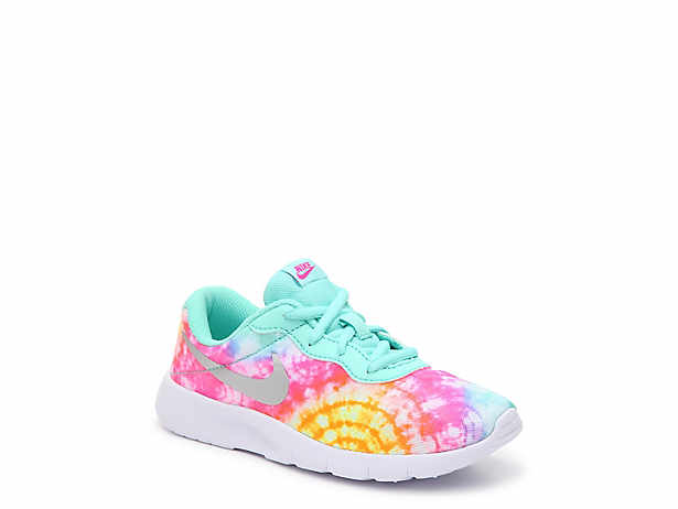 bad62f809f Girls Shoes, Sandals, Sneakers, Boots, and Dress Shoes   DSW