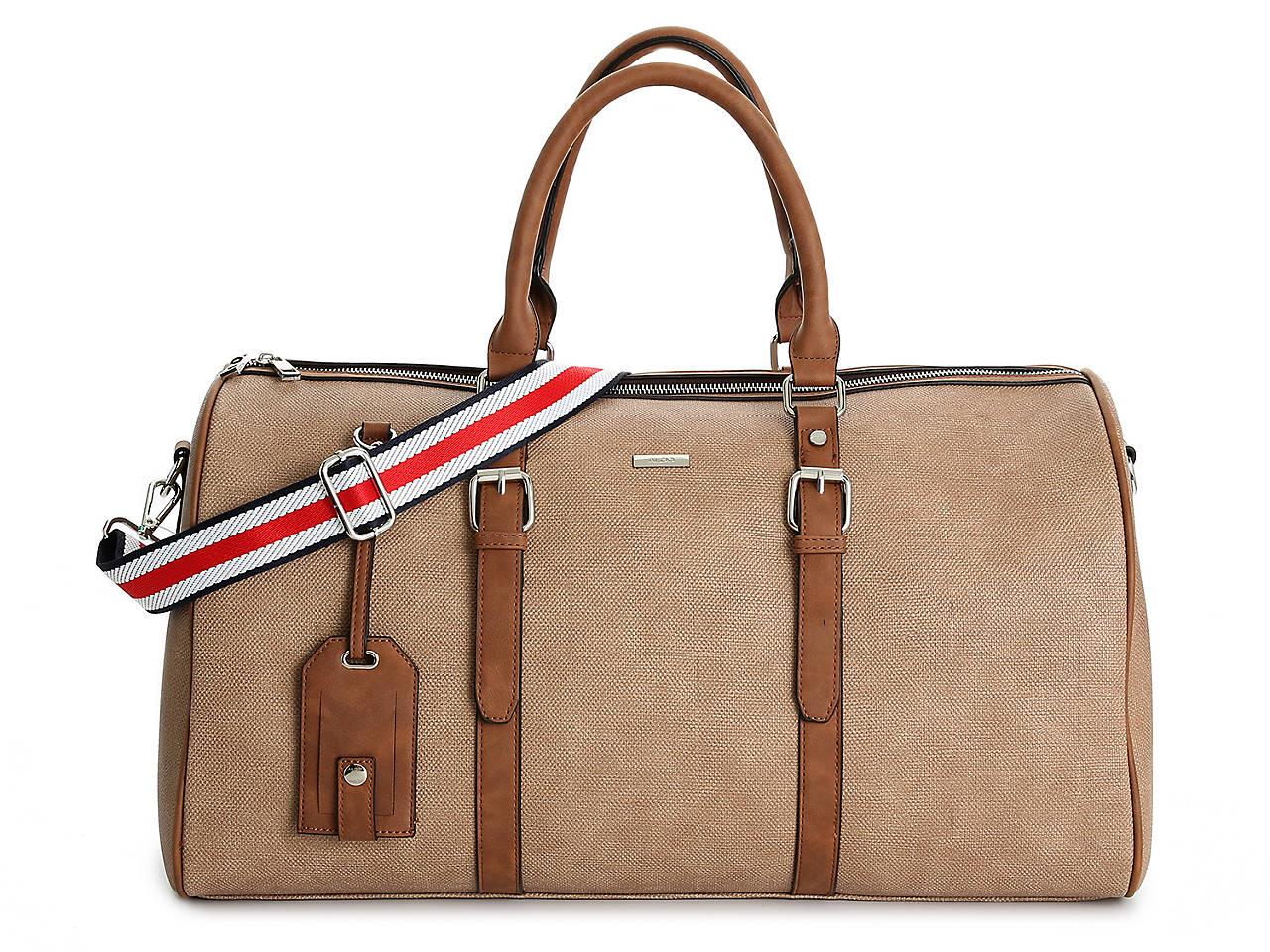 Cashour Weekender Bag