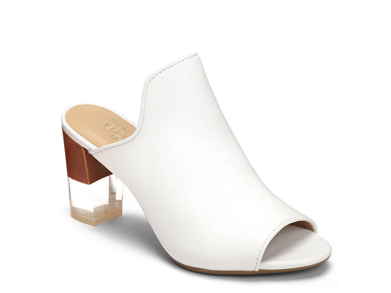 953974c3b2a3 Aerosoles Birdwatcher Sandal Women s Shoes