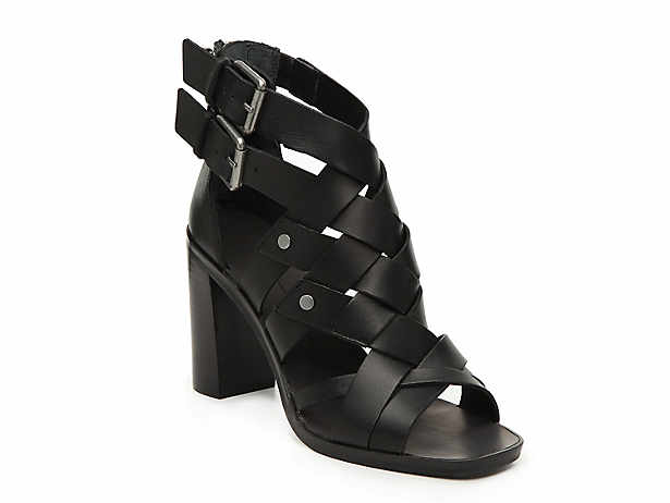 Cl By Laundry Wake Up Platform Sandal Women S Shoes Dsw
