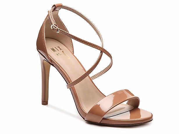 e7c64bd760e Women's Dress Sandals | Flat & Heeled Dress Sandals | DSW