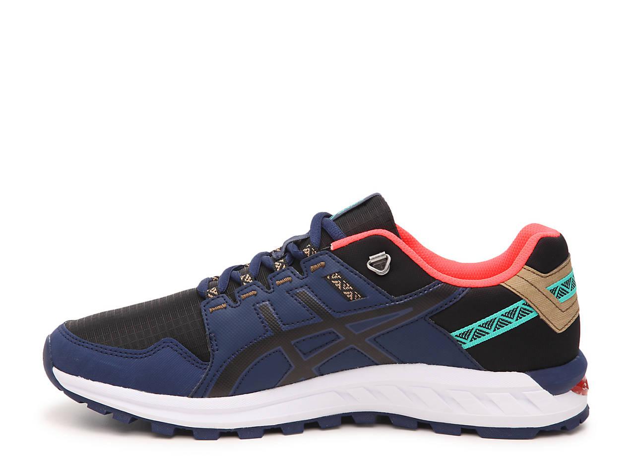 ASICS GEL Citrek Running Shoe Men's Men's Shoes DSW  DSW