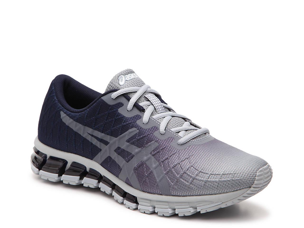 finest selection 1e596 244f7 GEL-Quantum 180 4 Running Shoe - Men's