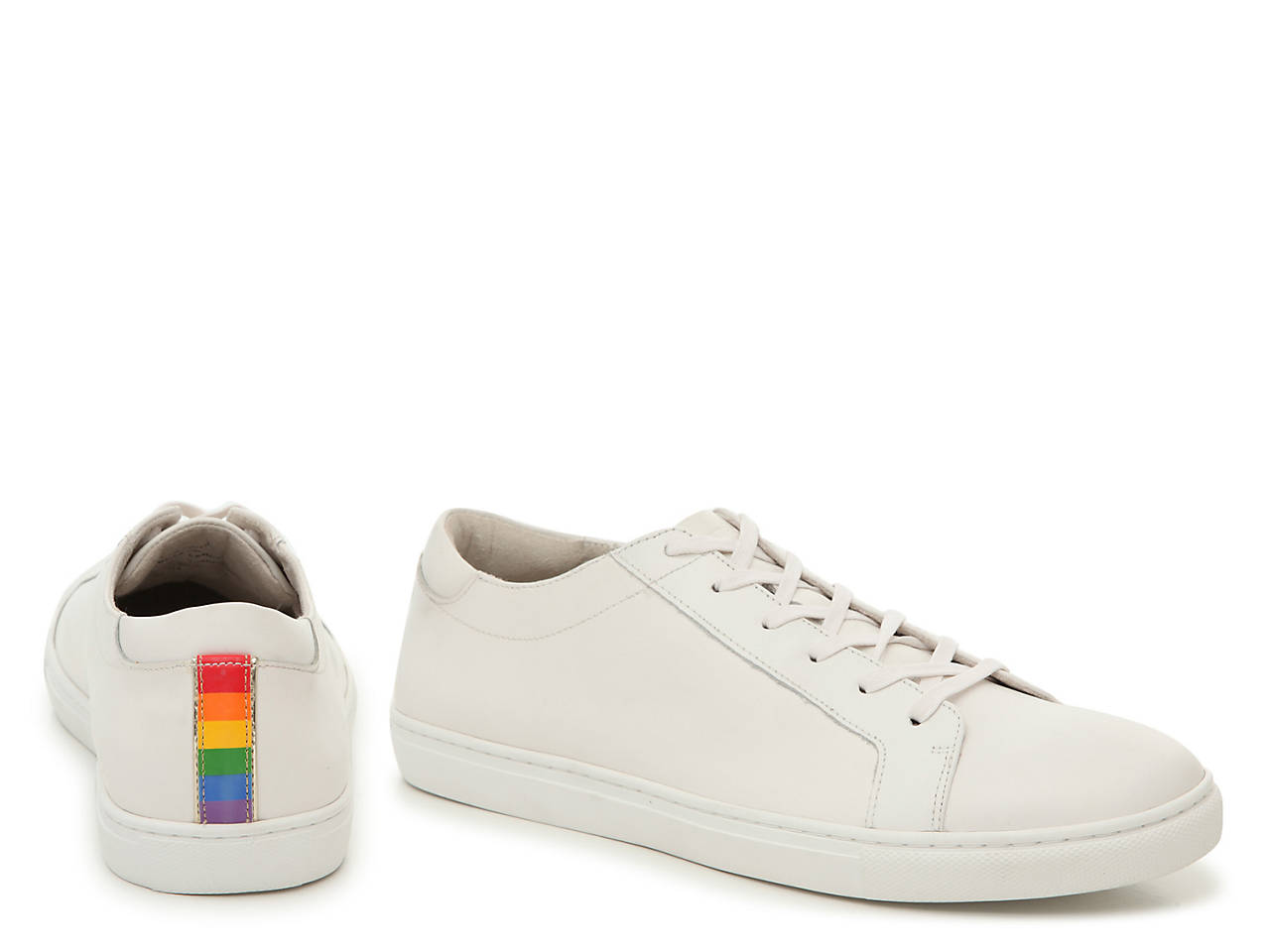 f658952cfa3a Kenneth Cole New York Kam Pride Sneaker Men s Shoes