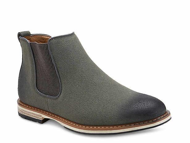 b3bea5e6d57 Robert Wayne Delaware Boot Men's Shoes | DSW