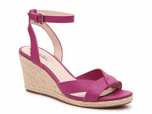 9f41469bd62 Tahari Shoes