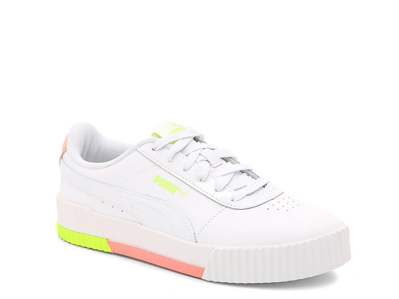 Puma Women`s Running Shoes, Outdoor & Sportswear