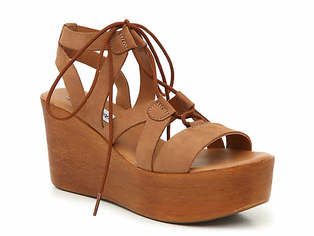 fd8b0980b63 Women s Steve Madden Shoes