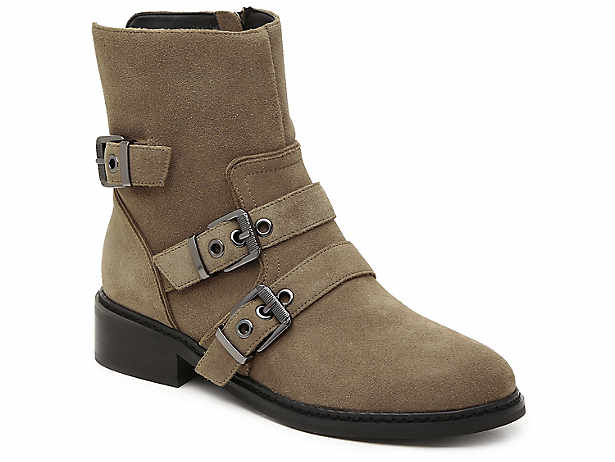 735bf3e043cda Kendall + Kylie Shoes, Boots, Sandals, Handbags and More | DSW