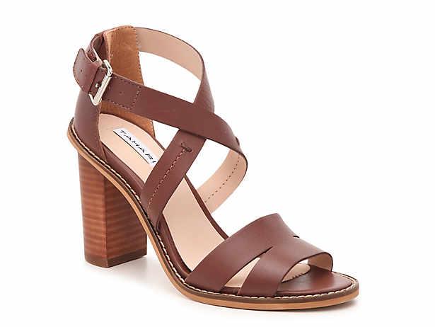 c636dca7d0 Tahari Shoes, Boots, Flats, Sandals & Pumps   DSW