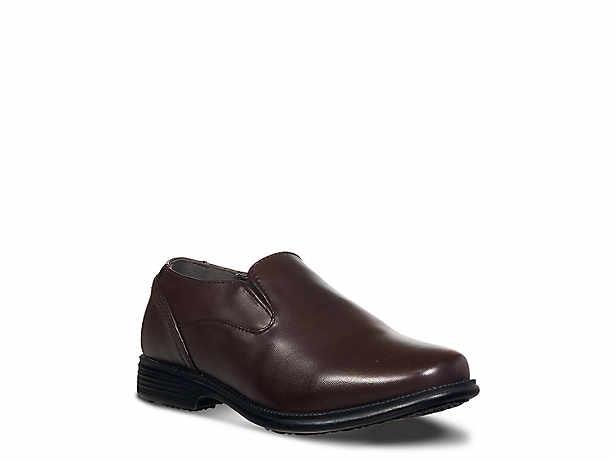 a1ddf67e5f Perry Ellis Shoes