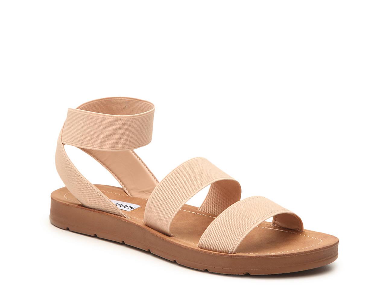 fd620dcfd68 Raffy Sandal