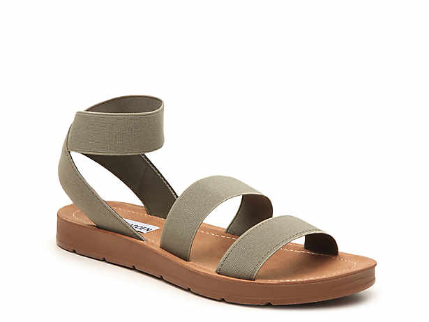 c196dfc7894 Steve Madden Glyn 3 Platform Sandal Women's Shoes | DSW