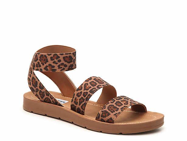 5651ad22d0 Steve Madden Pascale Sandal Women's Shoes | DSW