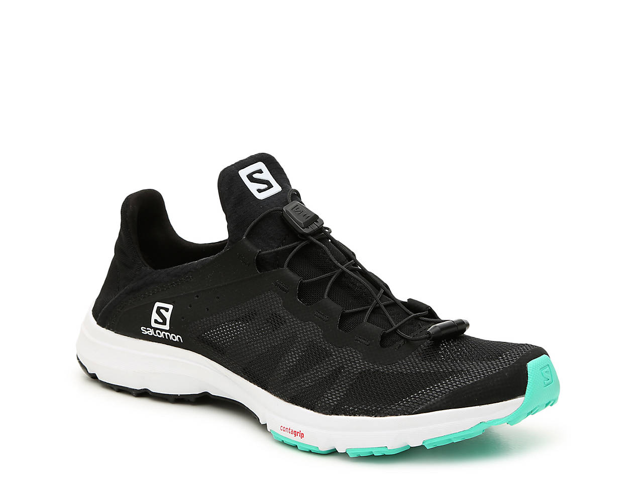 31d690c36f3b Salomon Amphib Bold Water Shoe Women s Shoes