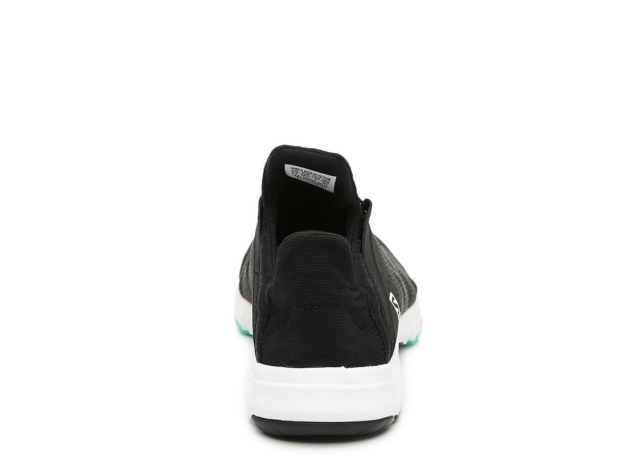 Salomon Salomon Amphib Bold Womens Running Shoes