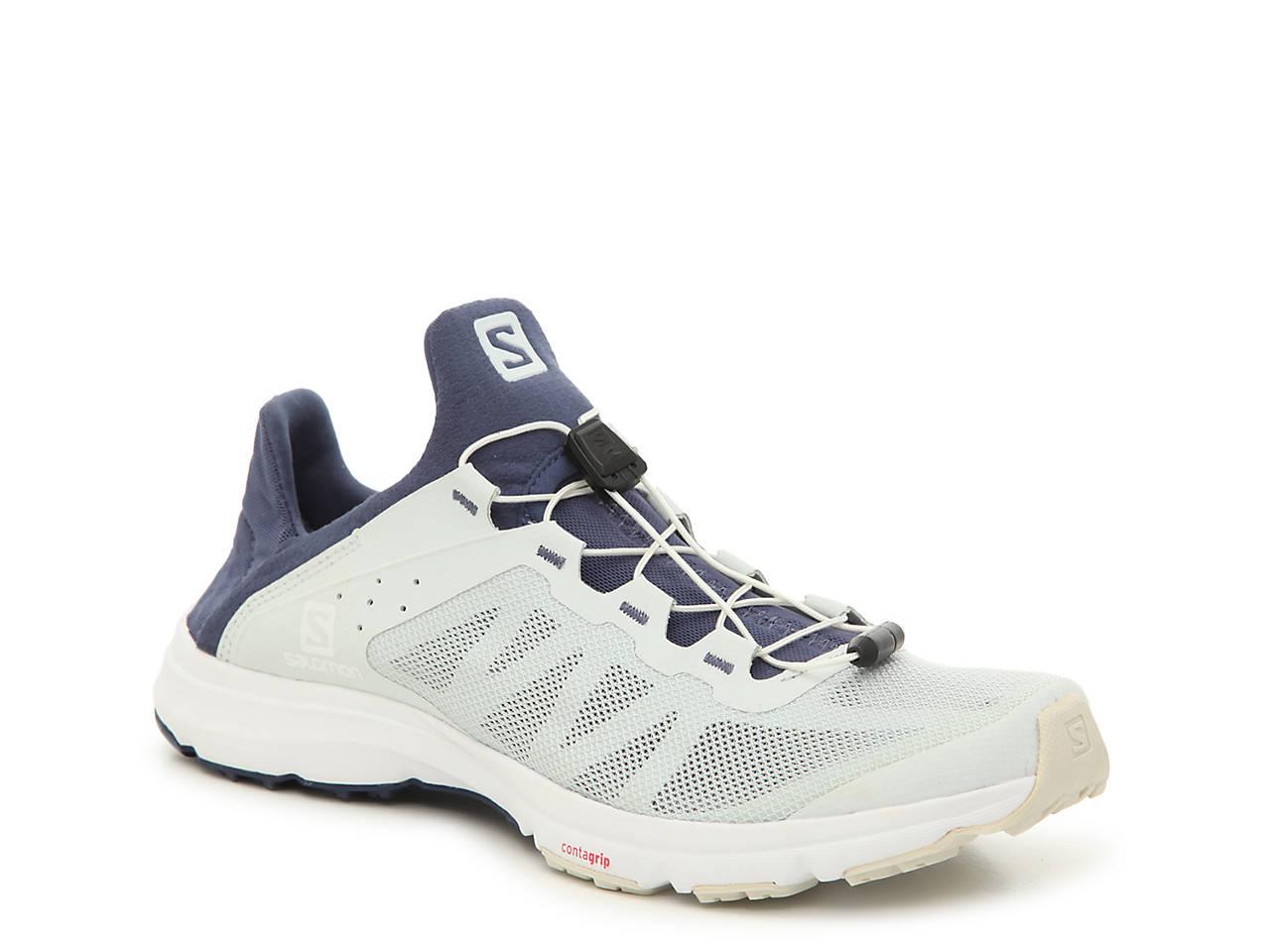 dbd555c9b98e Salomon Amphib Bold Water Shoe Women s Shoes