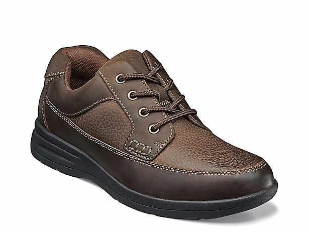 Men s Wide Shoes   Extra Wide Shoes  c730502e50