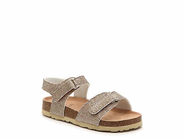 e00b8fe727e3 Corkys Shoes