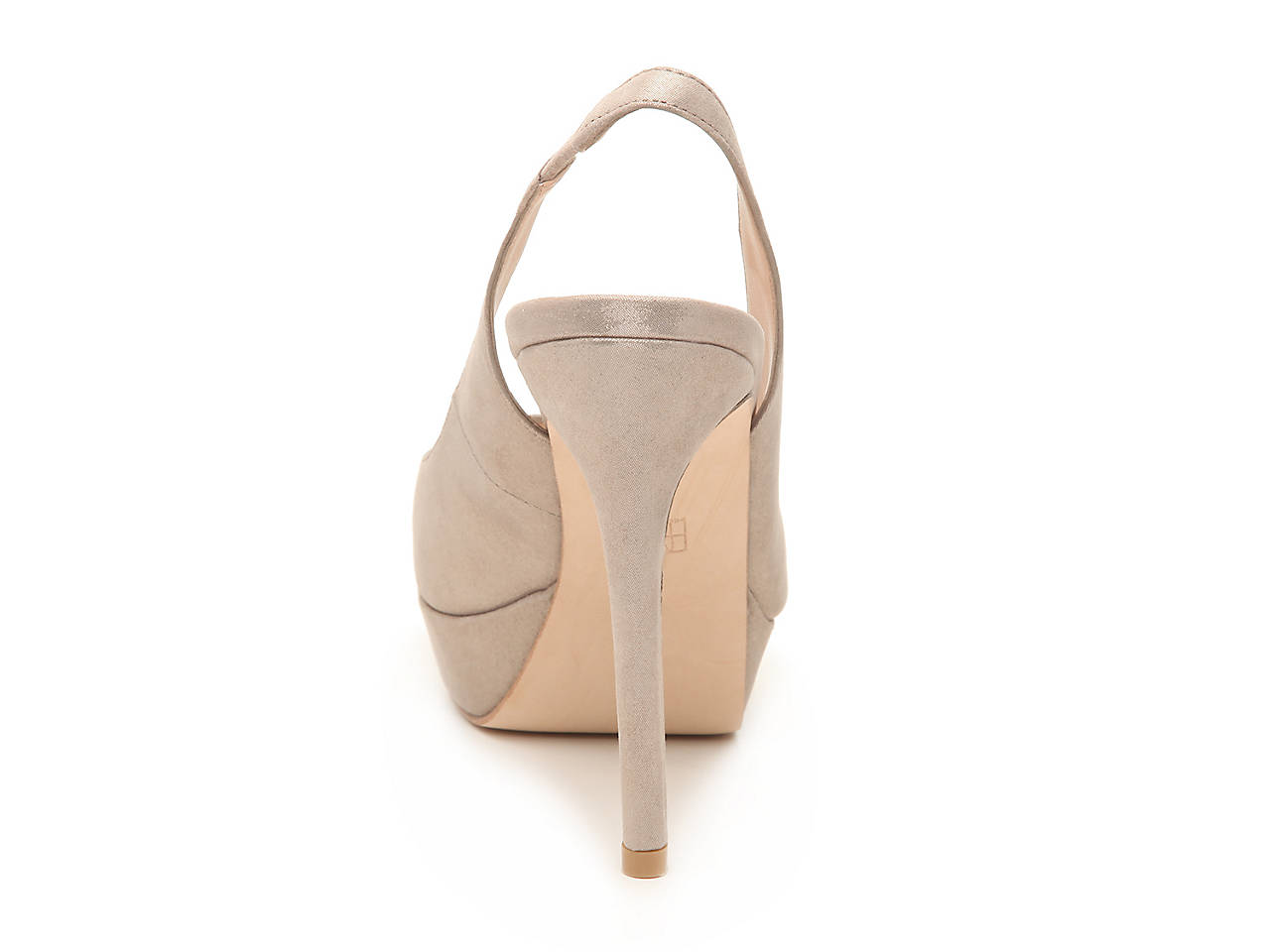 be74058a9ffb Pelle Moda Oana Platform Sandal Women s Shoes