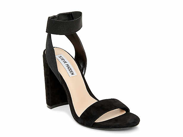 7610887df61 Steve Madden Carrson Sandal Women s Shoes