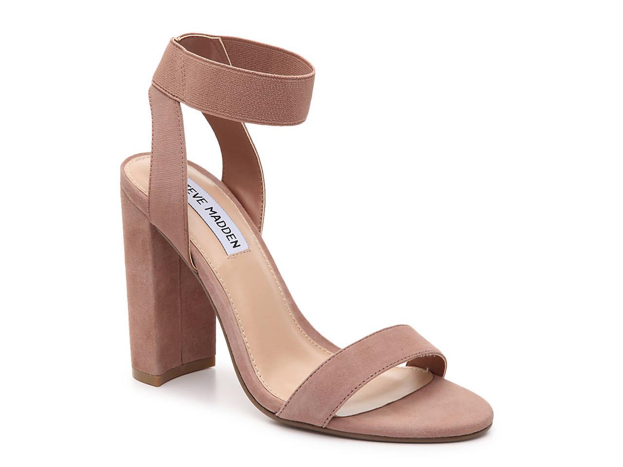 da0bf859f139 Steve Madden Celebrate Sandal Women s Shoes