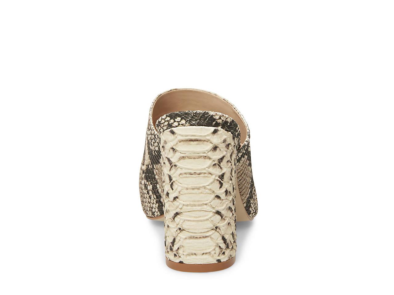 7c3b502075d Steve Madden Esmeralda Sandal Women s Shoes