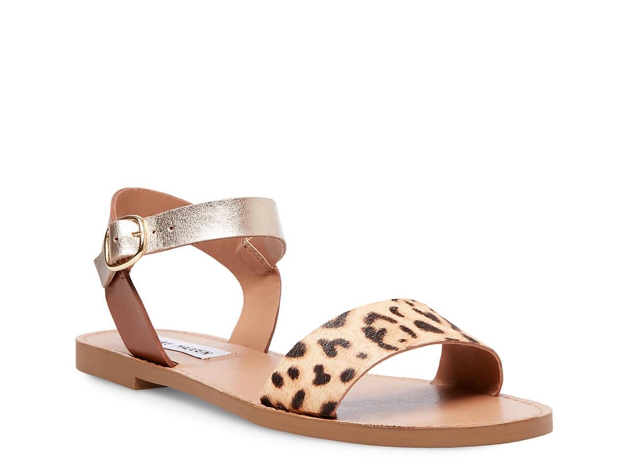 1a1a5c755 Steve Madden Donddi Sandal Women's Shoes | DSW