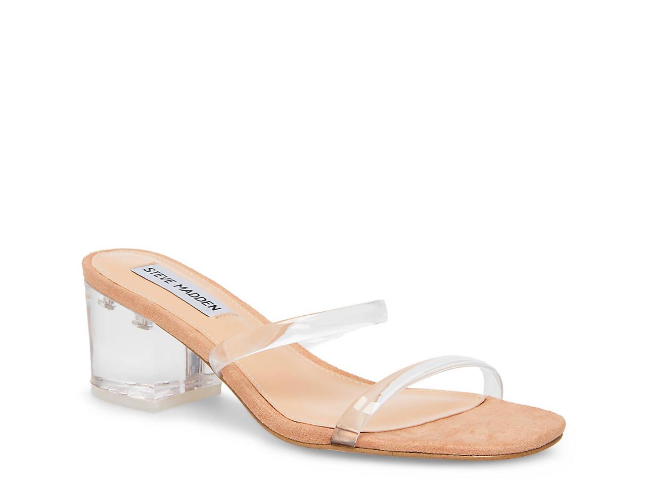 1ff51997b3d Issy Sandal