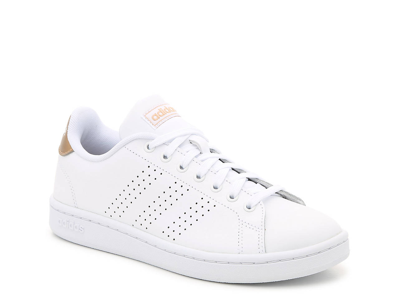 adidas Advantage Sneaker - Women's Women's Shoes | DSW