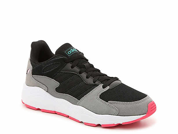 f5afcd370cb Adidas Shoes, Sneakers, Tennis Shoes & High Tops | DSW