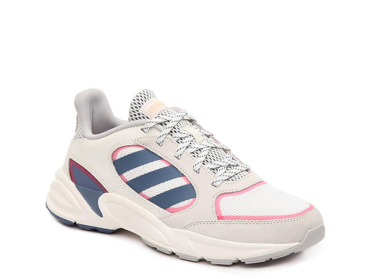 6093eacc3 adidas 90S Valasion Sneaker - Women's Women's Shoes | DSW