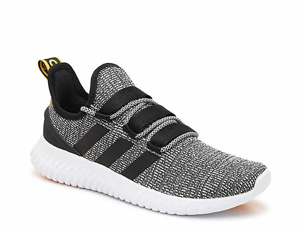331fe50ecf9 Adidas Shoes, Sneakers, Tennis Shoes & High Tops | DSW