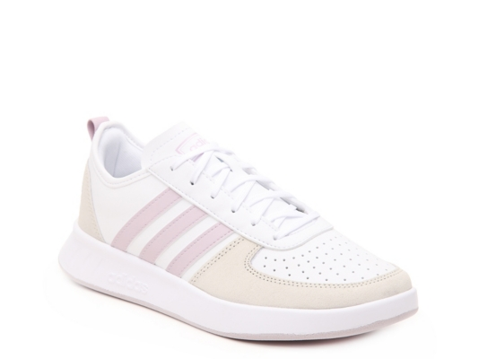 new style cebcf 242ba Adidas Shoes, Sneakers, Tennis Shoes & High Tops | DSW