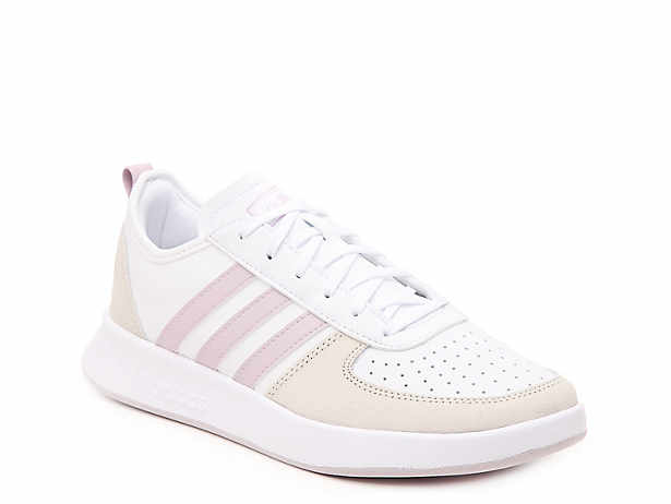f214fdda0e Adidas Shoes, Sneakers, Tennis Shoes & High Tops | DSW