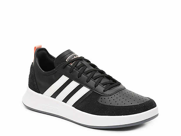 0b51c722fe Adidas Shoes, Sneakers, Tennis Shoes & High Tops | DSW