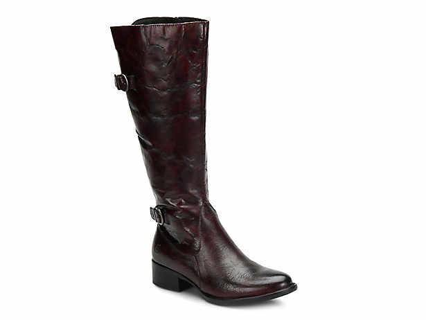 ac5a621133a22 Sam Edelman Paxton Riding Boot Women s Shoes