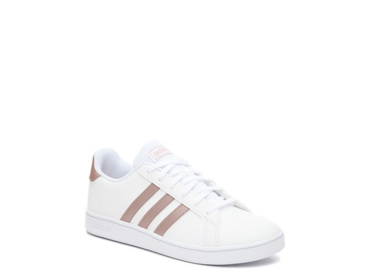 new style 2a160 e1087 Adidas Shoes, Sneakers, Tennis Shoes & High Tops | DSW