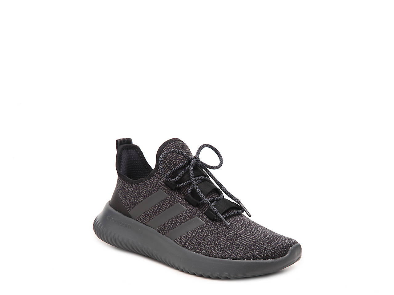 Adidas Wide Width Mens Shoes Size Conversion Adidas Kids