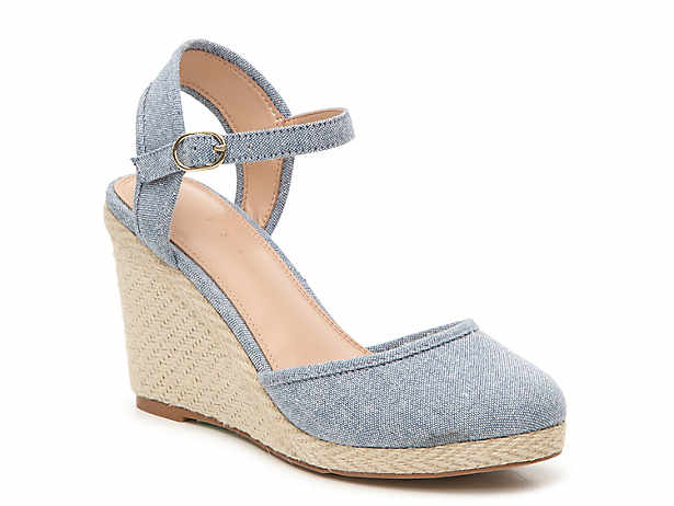 4845248b56 Women's Wedges | Wedge Sandals and Wedge Shoes at DSW | DSW