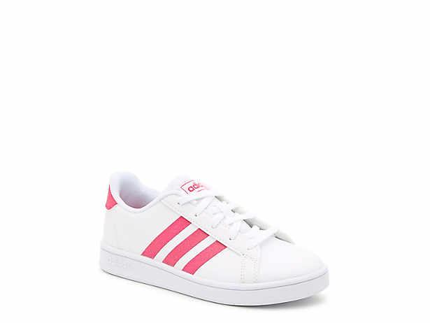 ☆Adidas NEO Lifestyle Shoes☆ Super Wedge Shoes AW4847  DSW
