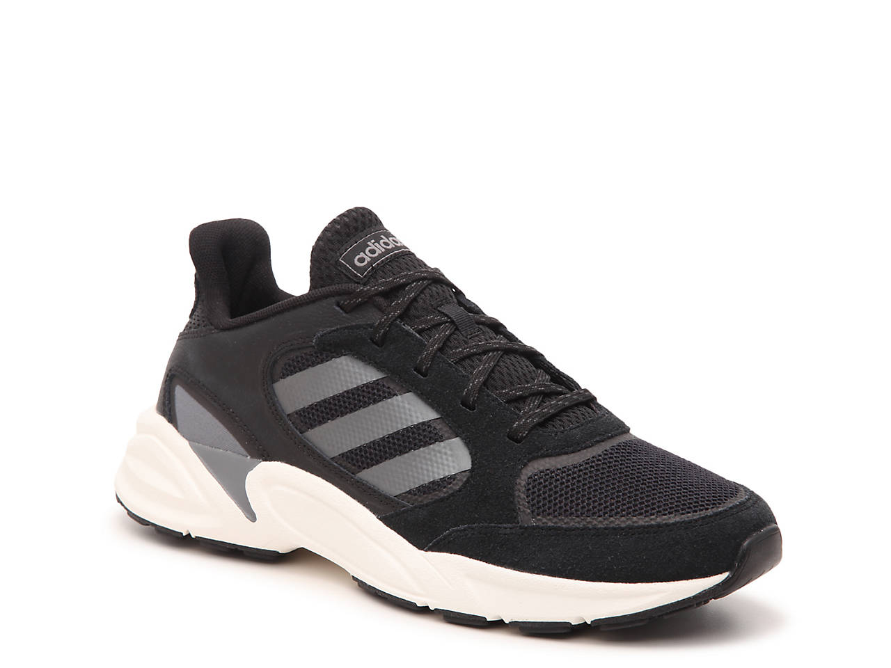 adidas 90s valasion women's running shoes