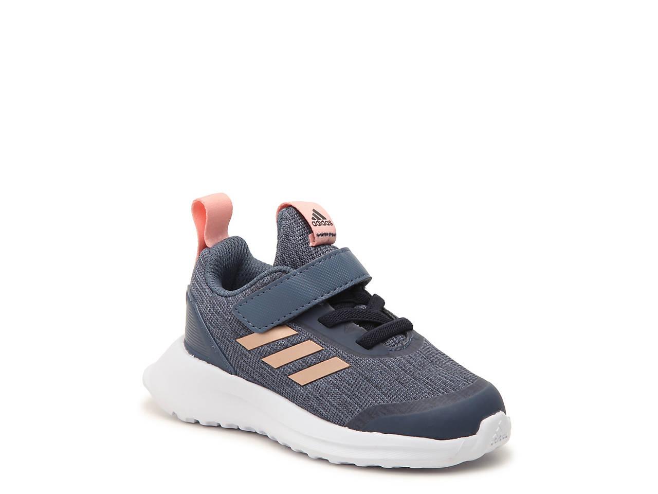 RapidaRun X Sneaker Kids'