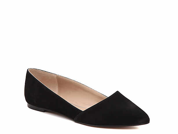 Women\'s Wide & Extra Wide Shoes | DSW