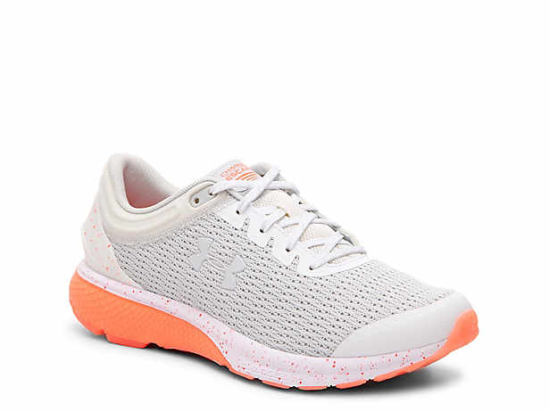Under Armour Shoes Running & Tennis Shoes Dsw Under Armour Shoes Clearance