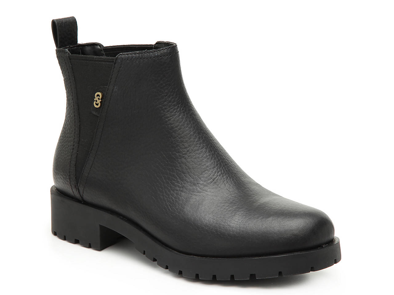 e68be9db9fd Calandra Chelsea Boot
