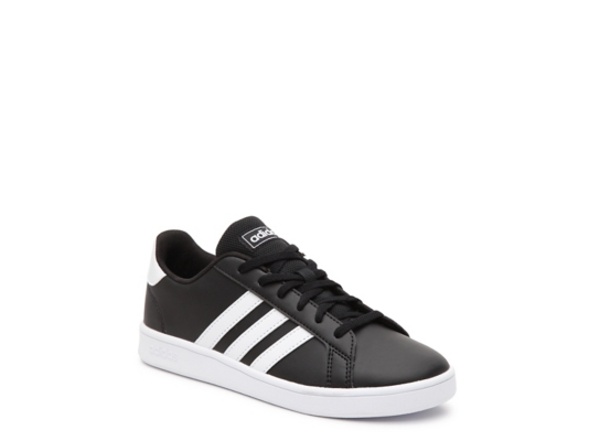 Adidas Shoes, Sneakers, Tennis Shoes & High Tops | DSW