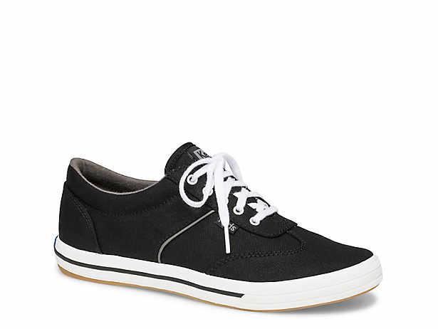 151bd85e2e12 Keds Craze II Leather Sneaker - Women s Women s Shoes