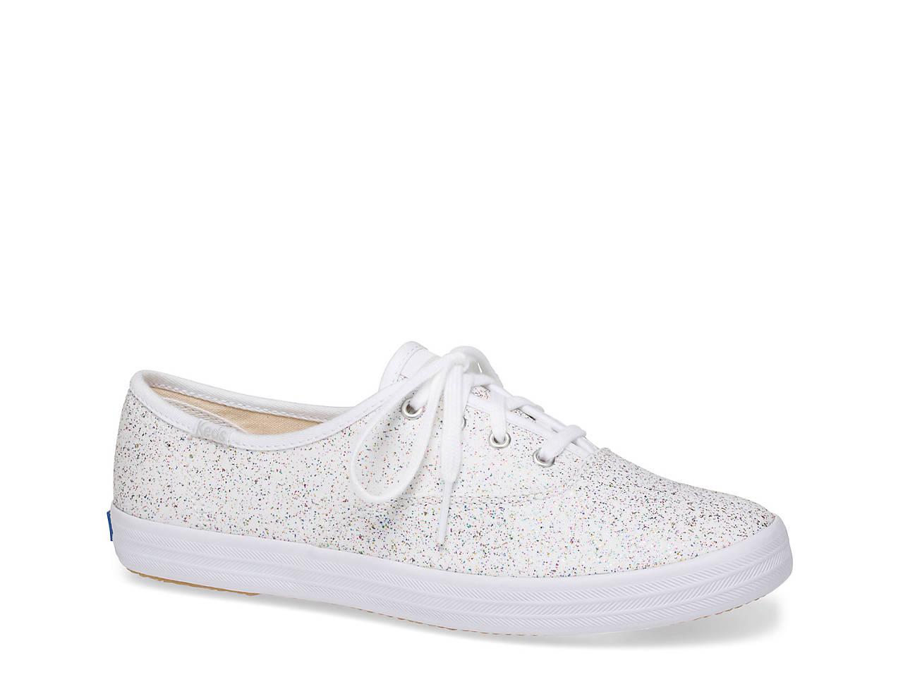 f7dc0409e5a Keds Champion Starlight Sneaker - Women s Women s Shoes