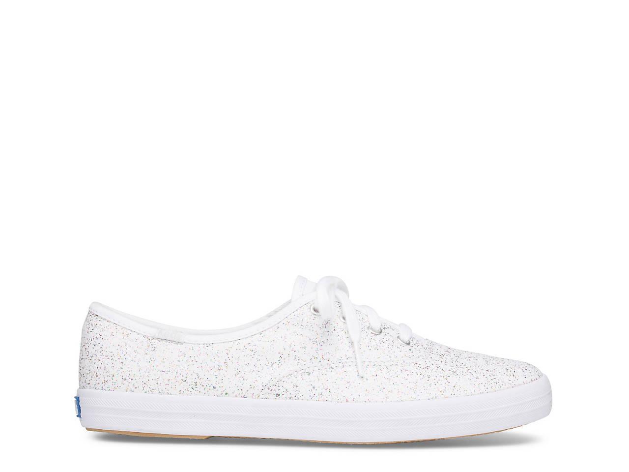 2aa82dfc571 Keds Champion Starlight Sneaker - Women s Women s Shoes